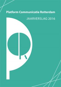 Download het jaarverslag 2016